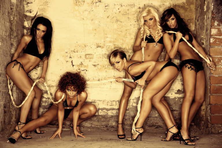 Real orgy party photo gallery