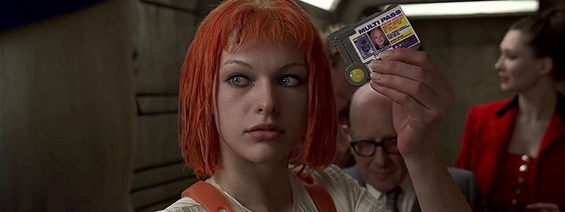 fifth-element-multipass